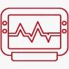 Medical Device Market