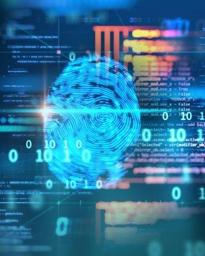Biometric Wearable Market