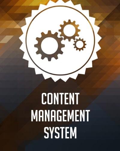 Component Content Management System (CCMS) Market, CCMS Market, Content Management System Market