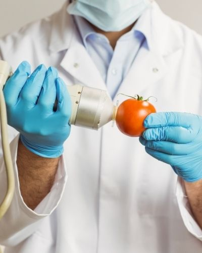 Enteral Food And Devices Market