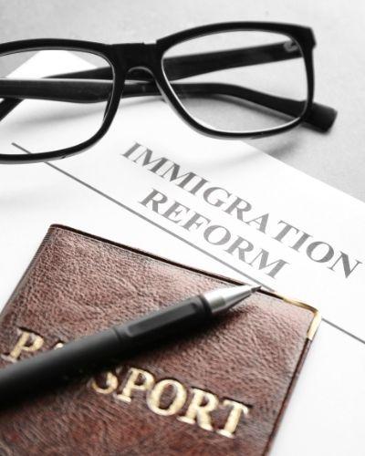 Immigration Services Market