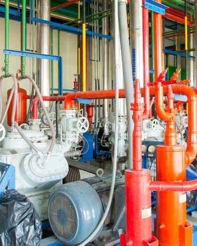 India Refrigerator Compressor Market