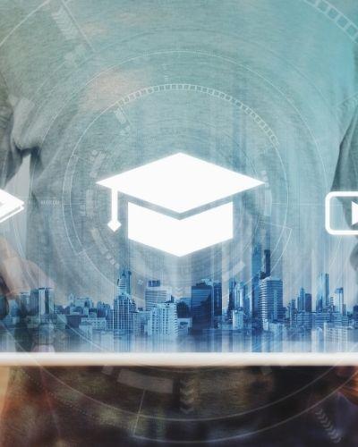 Online Education Market